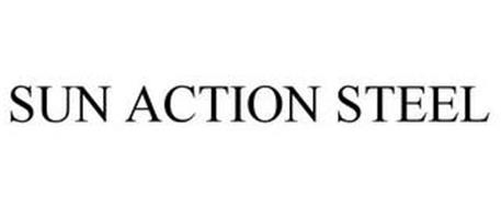sun action trackers llc trademarks 16 from trademarkia page 1