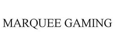 MARQUEE GAMING