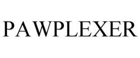 PAWPLEXER