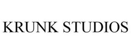 KRUNK STUDIOS