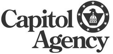 CAPITOL AGENCY