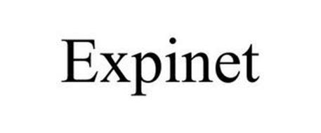 EXPINET