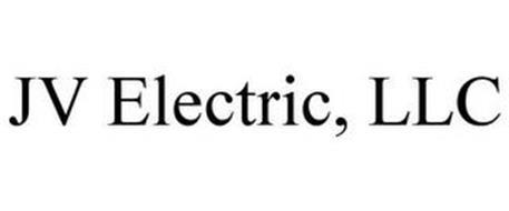 JV ELECTRIC, LLC