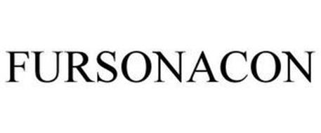 FURSONACON