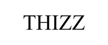 THIZZ