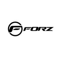 F FORZ