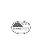 SOUTH COAST BEVERAGE SERVICE, INC.