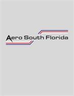 AERO SOUTH FLORIDA