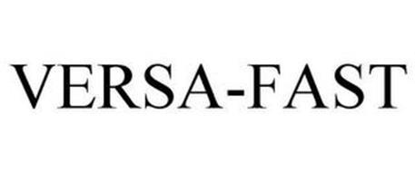 VERSA-FAST
