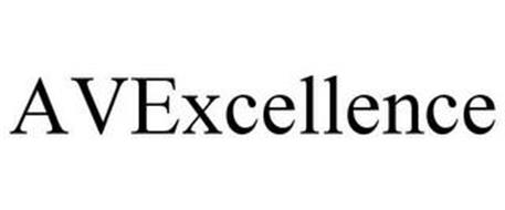 AVEXCELLENCE