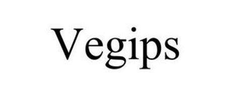 VEGIPS
