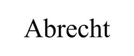ABRECHT
