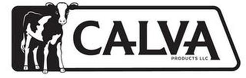 CALVA PRODUCTS LLC