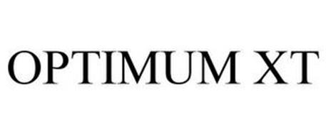 OPTIMUM XT