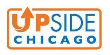 UPSIDE CHICAGO