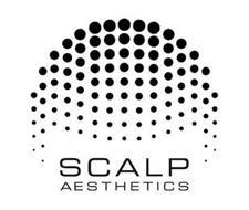 SCALP AESTHETICS