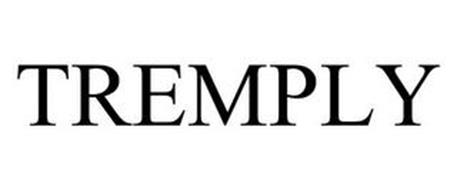 TREMPLY