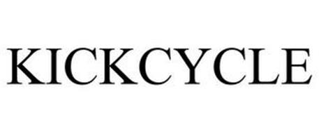 KICKCYCLE