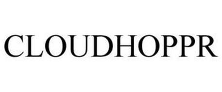CLOUDHOPPR