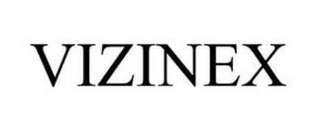 VIZINEX