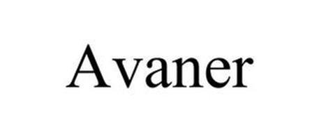 AVANER