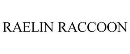 RAELIN RACCOON