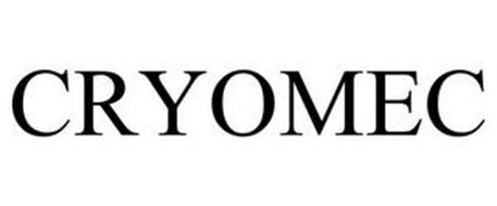 CRYOMEC