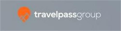 TRAVELPASSGROUP