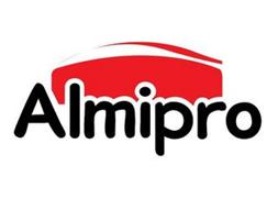 ALMIPRO