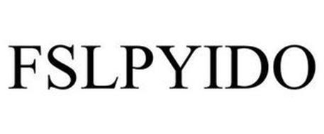 FSLPYIDO