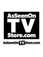 ASSEENON TV STORE.COM ASSEENONTVSTORE.COM