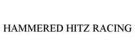 HAMMERED HITZ RACING