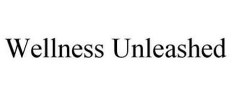 WELLNESS UNLEASHED