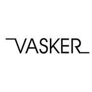 VASKER