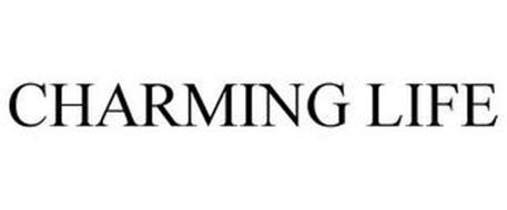 CHARMING LIFE