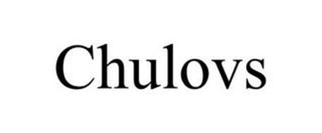 CHULOVS