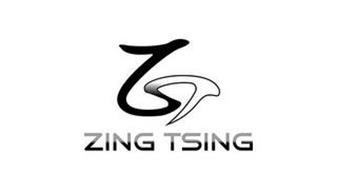ZING TSING