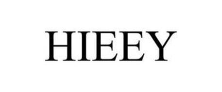 HIEEY
