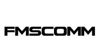 FMSCOMM