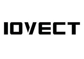 IOVECT