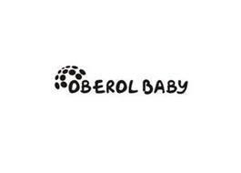 OBEROLBABY