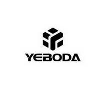 YEBODA