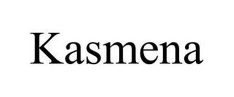 KASMENA