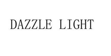 DAZZLE LIGHT