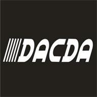 DACDA