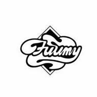 FUUMY