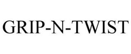GRIP-N-TWIST