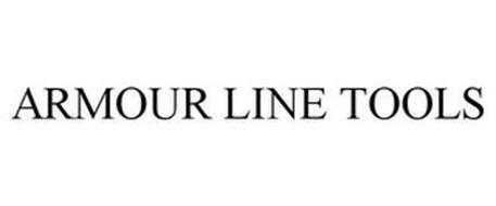 ARMOUR LINE TOOLS
