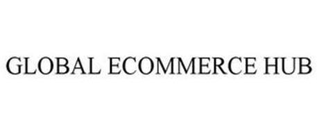 GLOBAL ECOMMERCE HUB