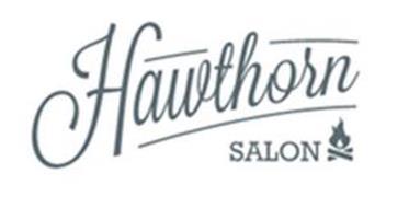 HAWTHORN SALON